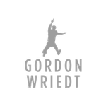 Gordon Wriedt Personal Trainer