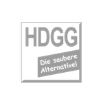 HDGG - Glas- und Gebäudereinigung Hamburg Holger Dittrich GmbH