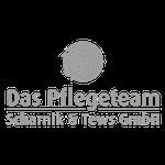 Das Pflegeteam Scharnik & Tews GmbH