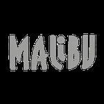 Malibu Sportswear GmbH