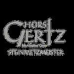 Steinmetzbetrieb Gertz