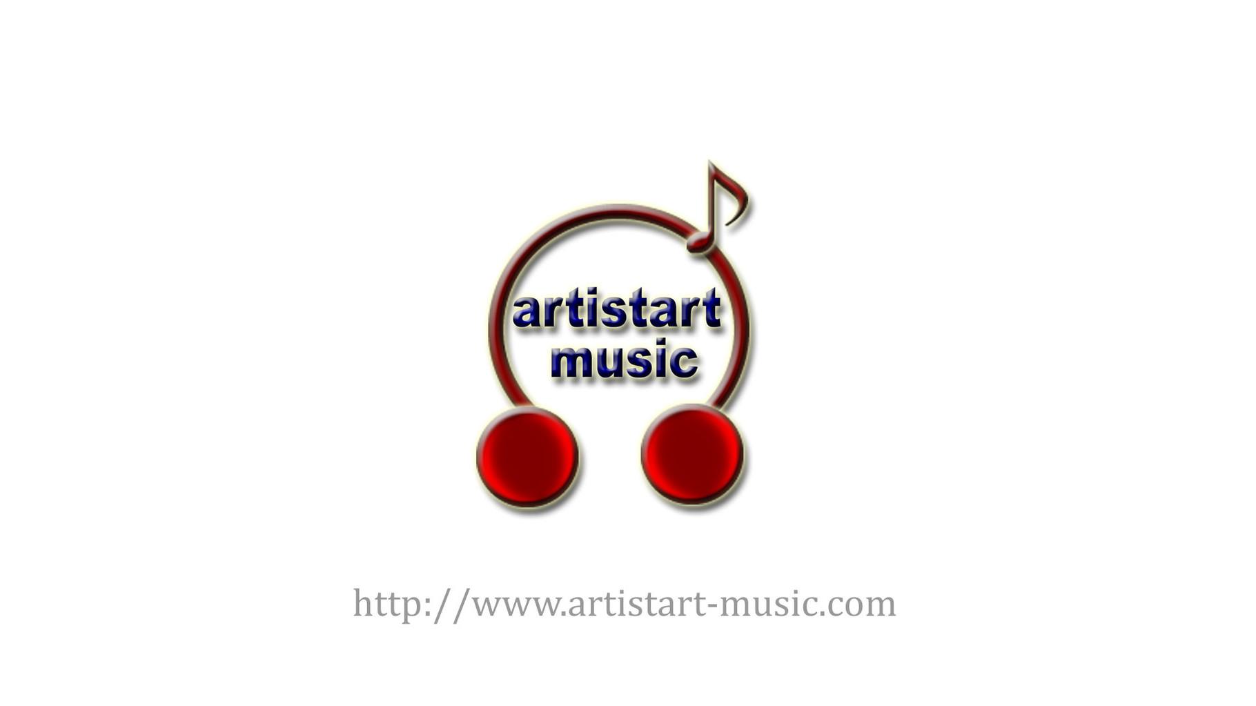 artistart music ci