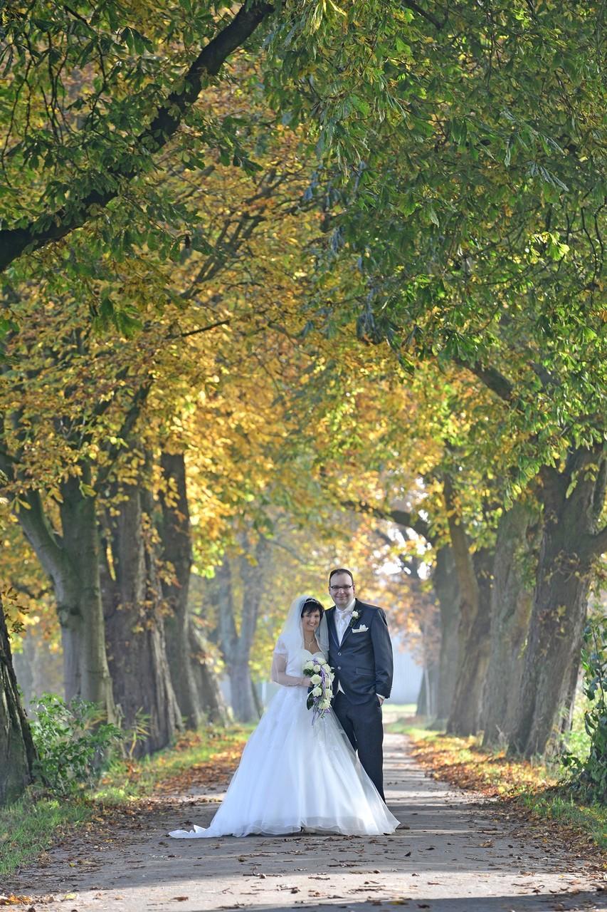 Fotograf, Nordsee, Hochzeitsfotograf, Hochzeitsfotografie, Heiraten, Hochzeitsmesse, Foto, Elbe, Drochtersen, Krautsand, Wischhafen, Jork, Buxtehude, Stade, Altes Land, 2016, 2017, 2018