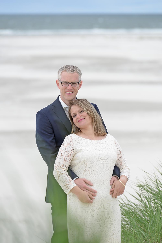 In Insel Paket Jungfrau Hochzeit