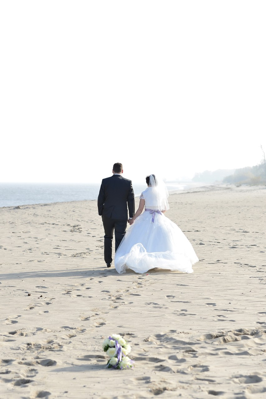 FFotograf Norderney, Hochzeitsfotograf Norderney, Heiraten Norderney,  Hochzeit Norderney, Leuchtturm Hochzeit, Hochzeit Badekarren Norderney, Heiraten am Strand, Inselfotograf, Hochzeitsfotos Norderney, Hochzeitsfotografie Norderney, 2016, 2017, 2018