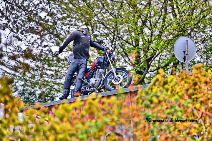 """Beim anklicken erfolgt die Weiterleitung zu den Motorradfreunden """"Streetsuckers-Brotherhood"""""""