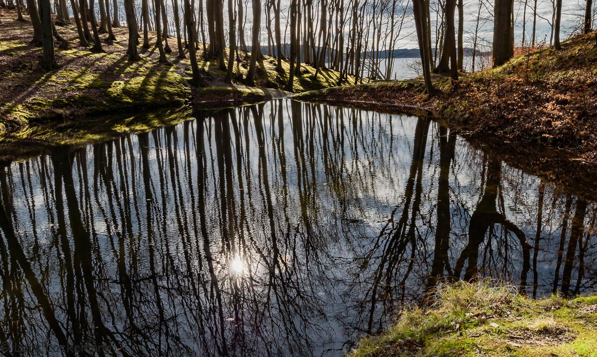 lockemann-fotografie.de rügen11
