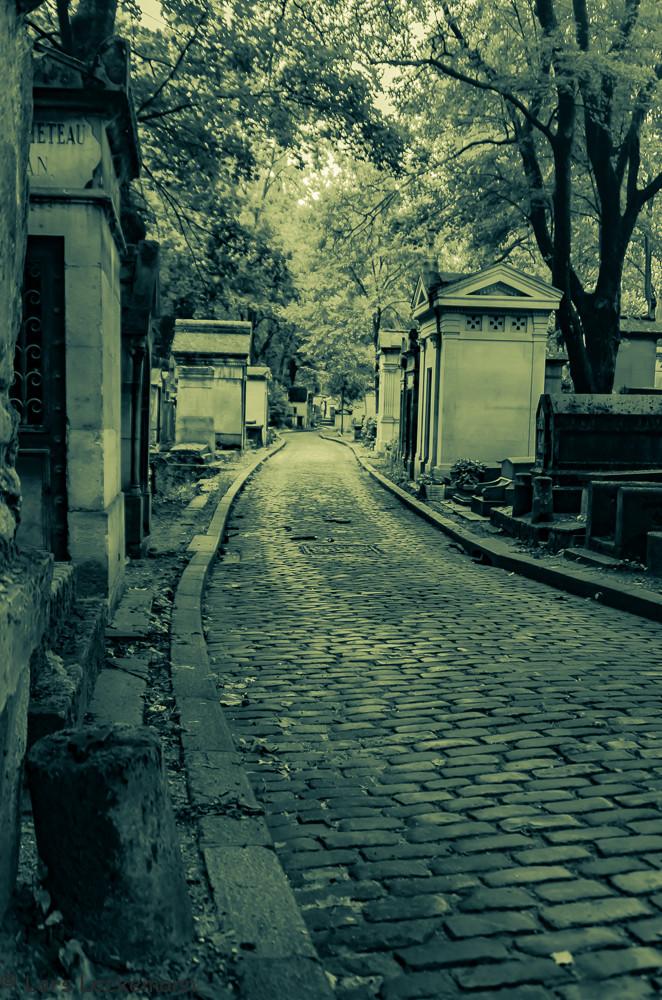 www.lockemann-fotografie.de Paris10