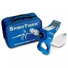 SpiroTiger® Smart