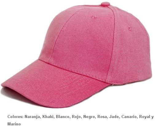 gorras monterrey