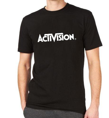 Serigrafia En Camisetas y Bordados Monterrey - Camisetas Monterrey 605e4ff19e5ae