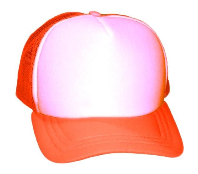 blusas y gorras neon y fosfo en Monterrey - Camisetas Monterrey c4ace208300