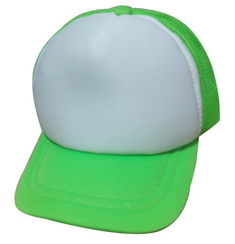 gorras fosfo y neon, gorras de malla monterrey, gorras fosfo en monterrey