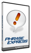 PhraseExpress-Logo
