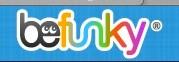 www.befunky.com