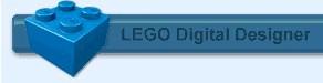 http://ldd.lego.com/