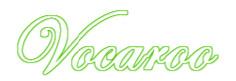 www.vocaroo.com