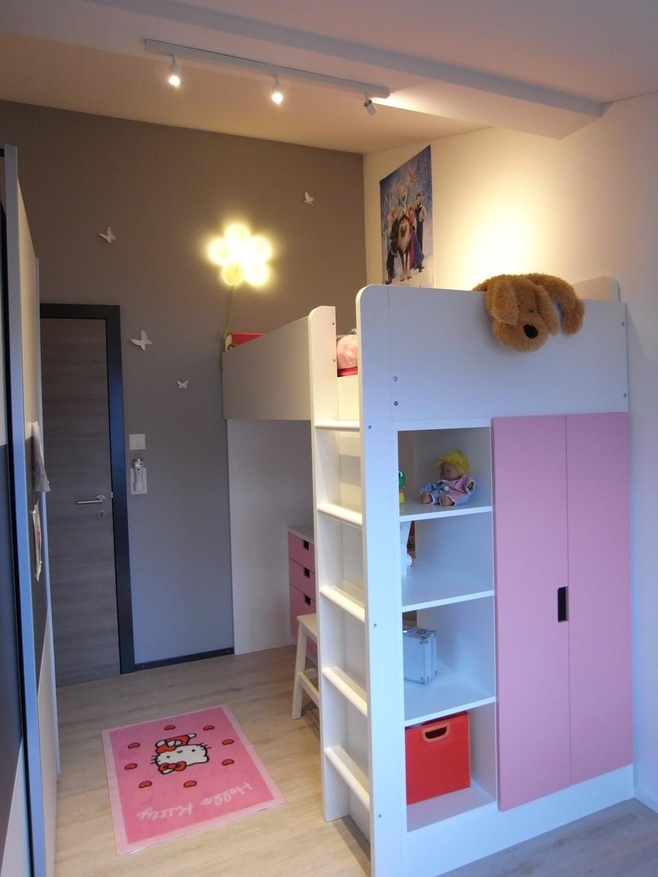 20.02.16 - Kinderzimmer 1