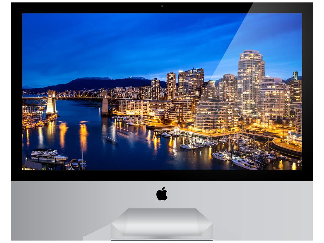 Online Fotokurs - Fotografieren einfach, kostenlos lernen ...