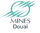 Ecole Mines de Douai
