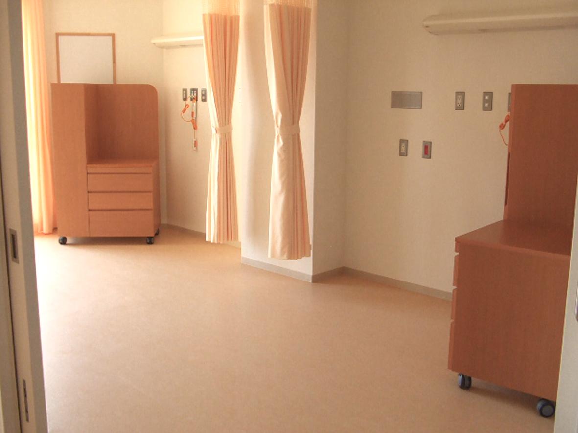 個室用 収納家具