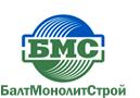Усиление конструкций, Ремонт бетона, Химические добавки в бетон, Защита бетона и гидроизоляция