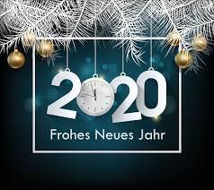 Bild 2020