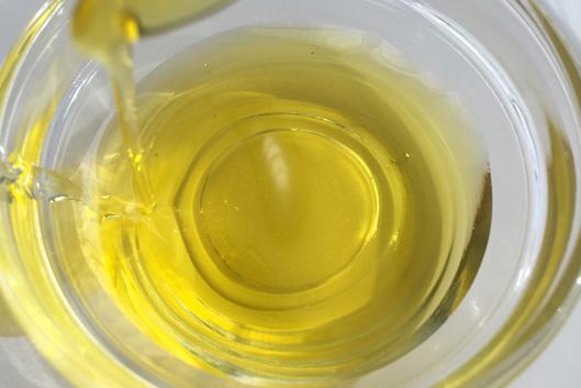 ホホバ種子油〈植物油〉