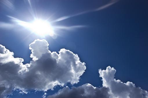夏の暑い日も、私らしく。素肌のような心地よさで快適に。#4