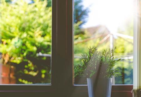 暑い日の、心地よい瞬間。ときには深呼吸をして、心地よい休息を。#3