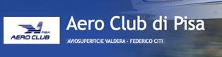 Aero Club di Pisa