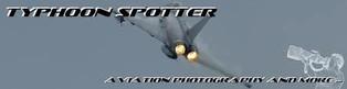 Typhoon Spotter