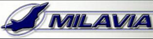 Milavia
