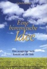 """2. Buch: """"Ein Buch, das inspiriert"""", Paracelsus Verlag, ISBN 9783902776068, Preis 9,90 €"""