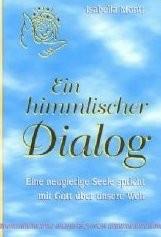 """1. Buch: """"Ein Buch, das verzaubert"""", Silberschnur Verlag, ISBN 9783898450133, Preis 9,90 €"""