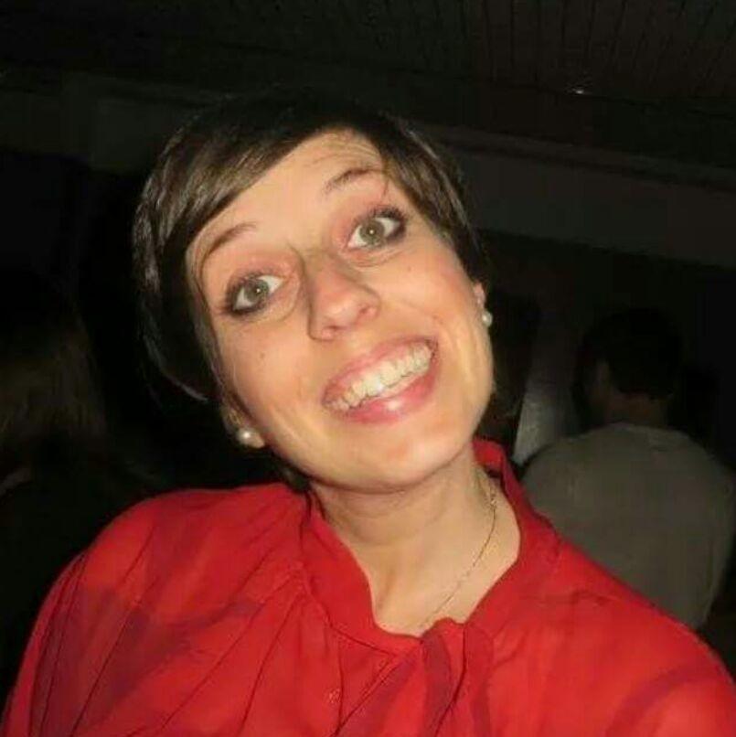 Paola Vignali - Consigliere