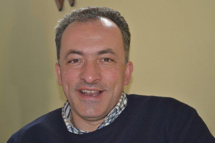 Sergio Brozzi - Probiviro