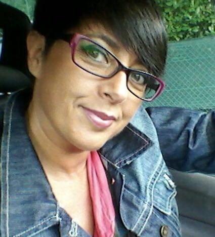 Emanuela Vento - Consigliere