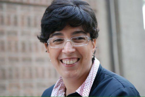 Maria Carla Pagani - Consigliere