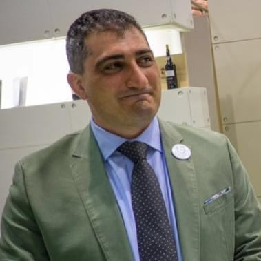 Emanuele Bizzi - Probiviro