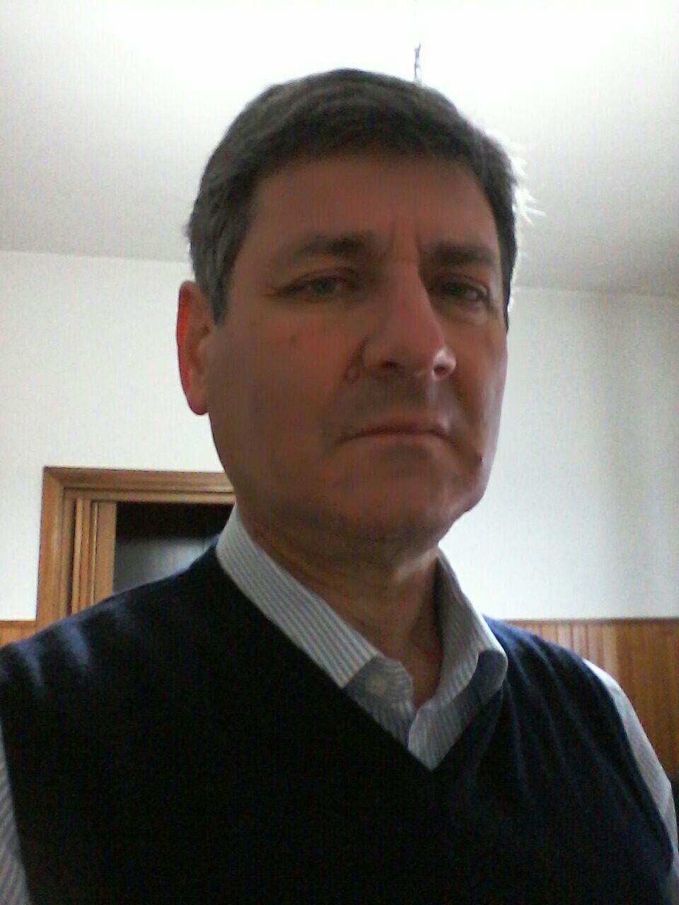 Alvaro Versiglioni - Tesoriere