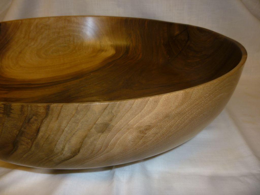 Nr.: 310, Walnuss 45 x 12 cm