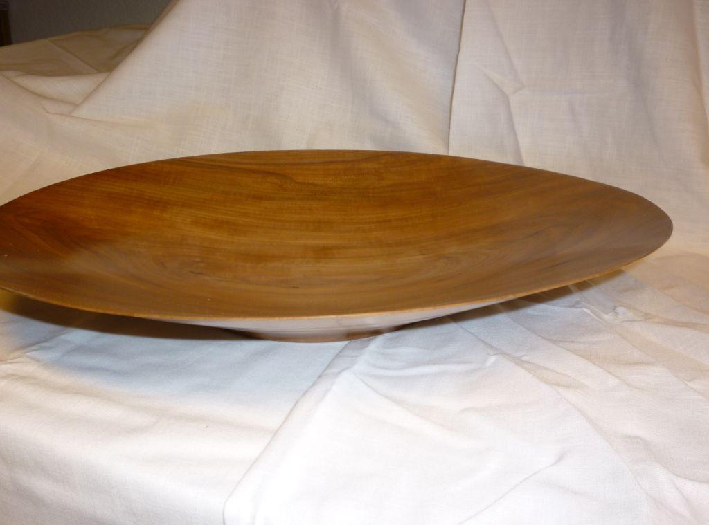 Nr.: 211, Apfel, 43 x 7 cm