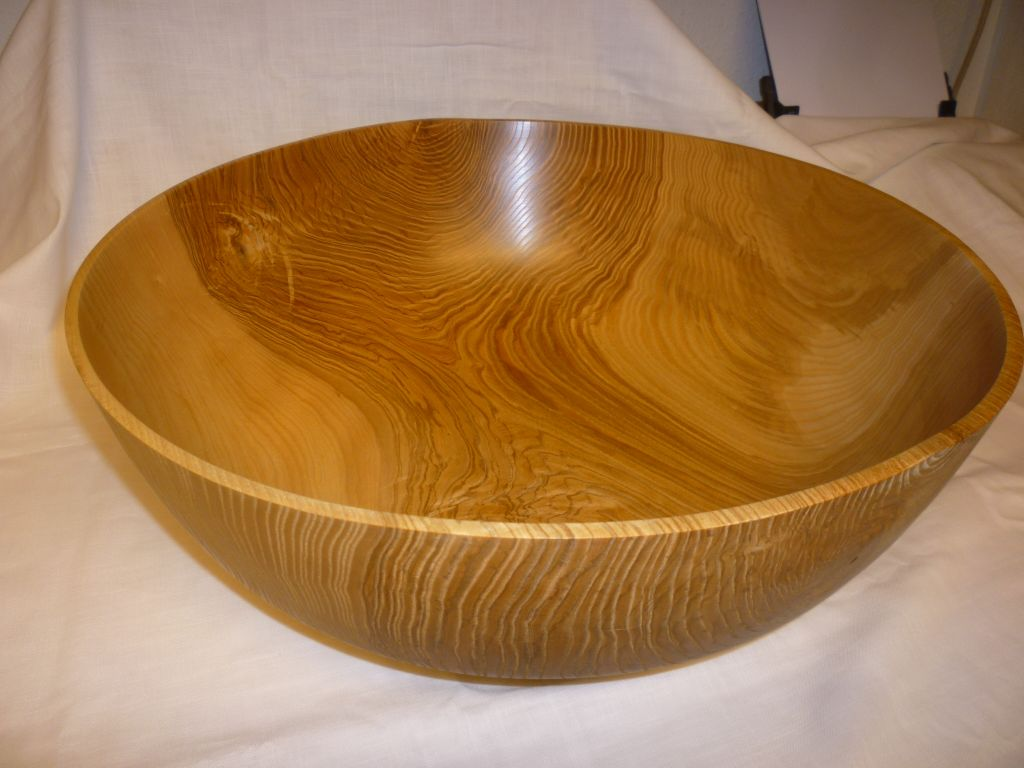 Nr.: 295, Kernesche (Olivenesche), 48 x 16 cm