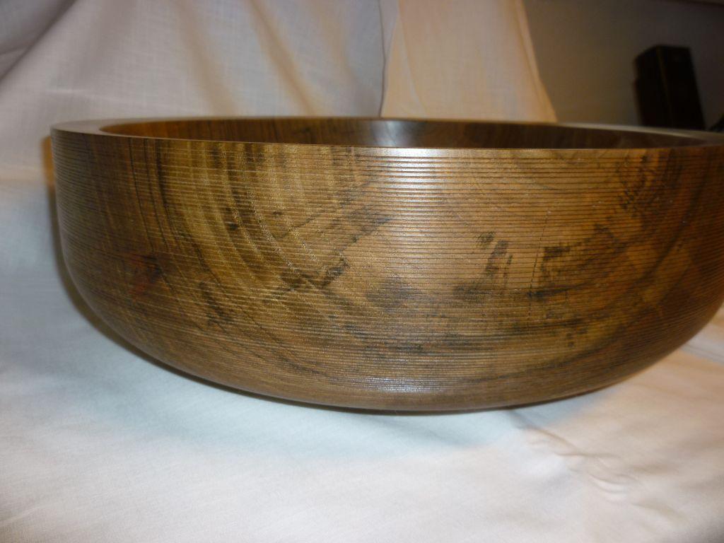 Nr.: 216, Nuss, 40 x 13 cm