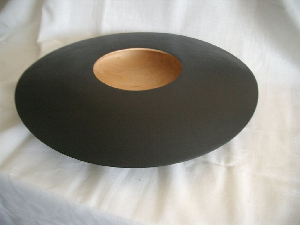 Nr.: 168, Linde außen gebeizt, 40 x 6 cm