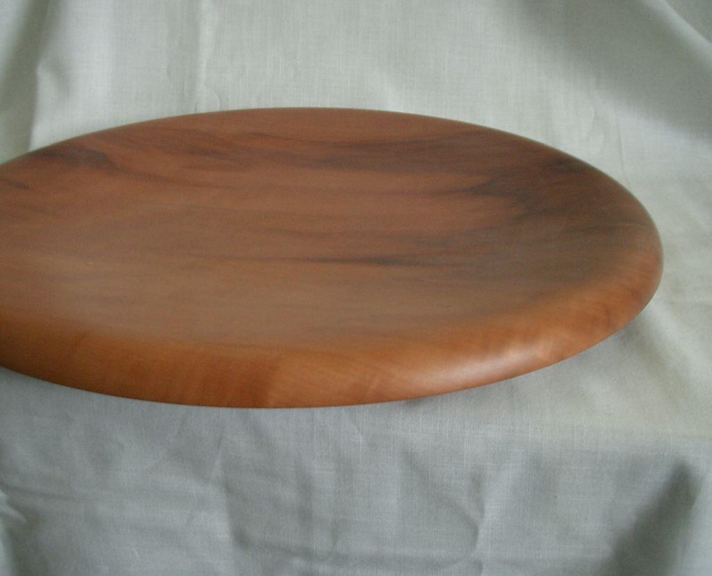 Nr.: 153, Birne gedämpft, 42 x 5 cm