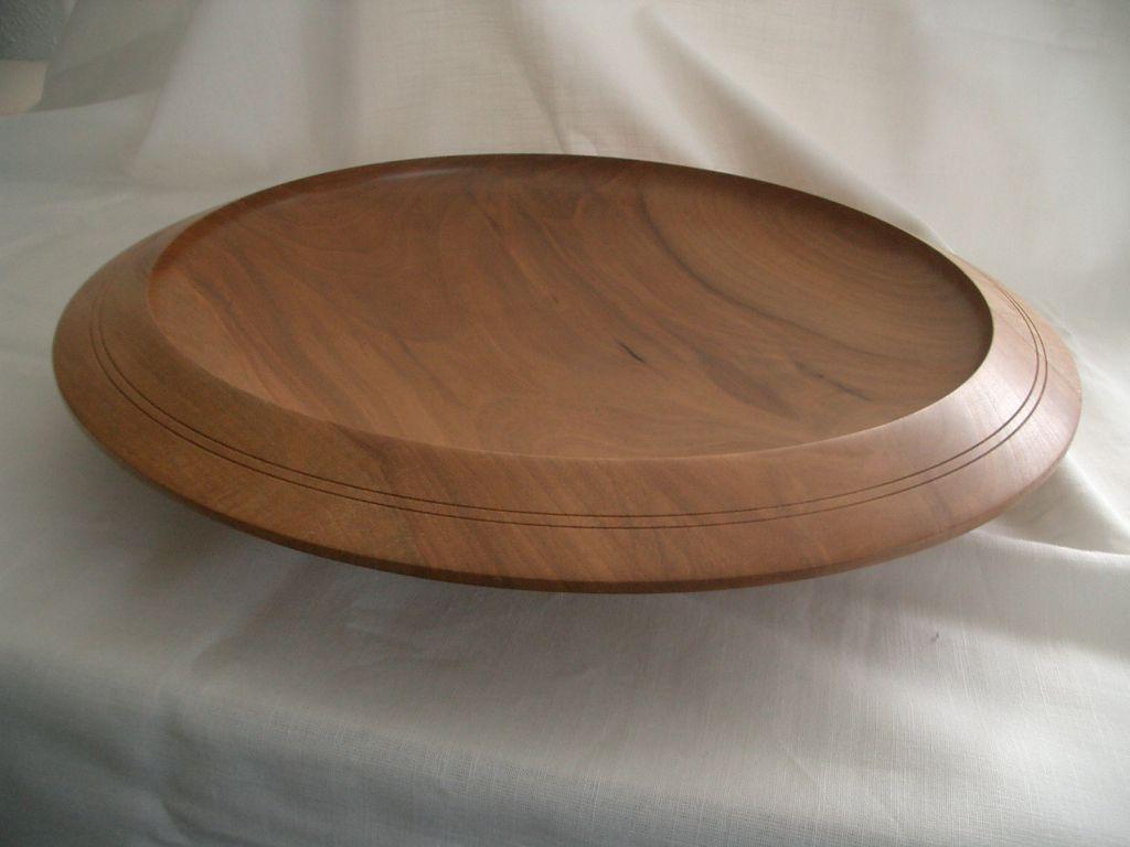 Nr.: 165, Apfel, 38 x 7 cm