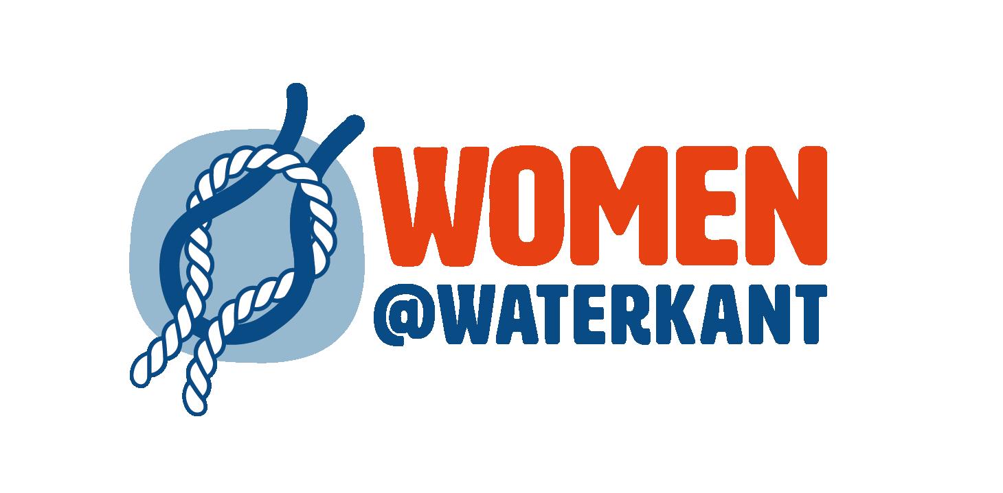 Netzwerk für Frauen an der Westküste