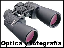 Optica y fotografía